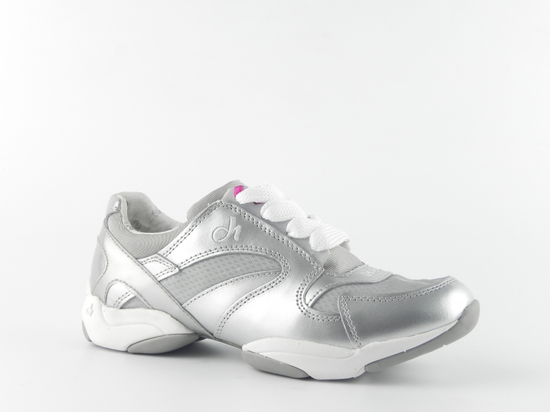 Adidas BAM 299