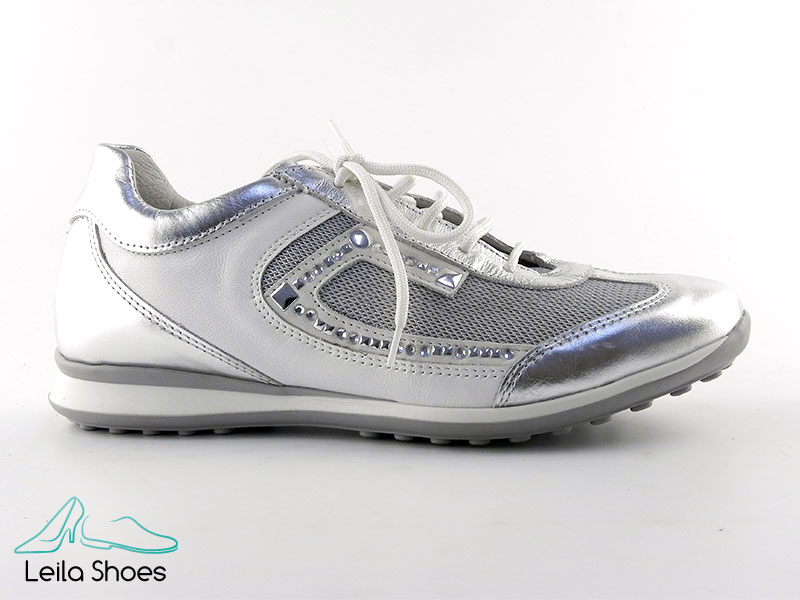 Adidas BAM 345