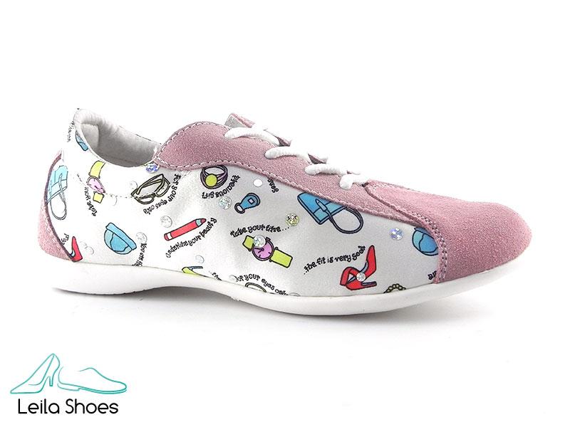 Adidas BAM 350