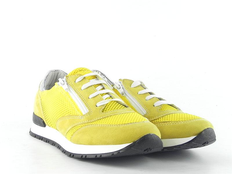 Adidas dama Goldy 8412G
