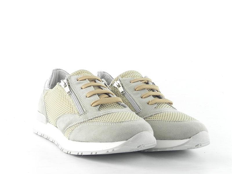 Adidas dama Sandy 8412B