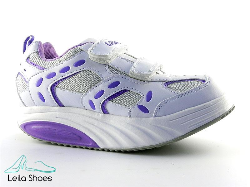 Adidas Lelli Kelly BAM 374