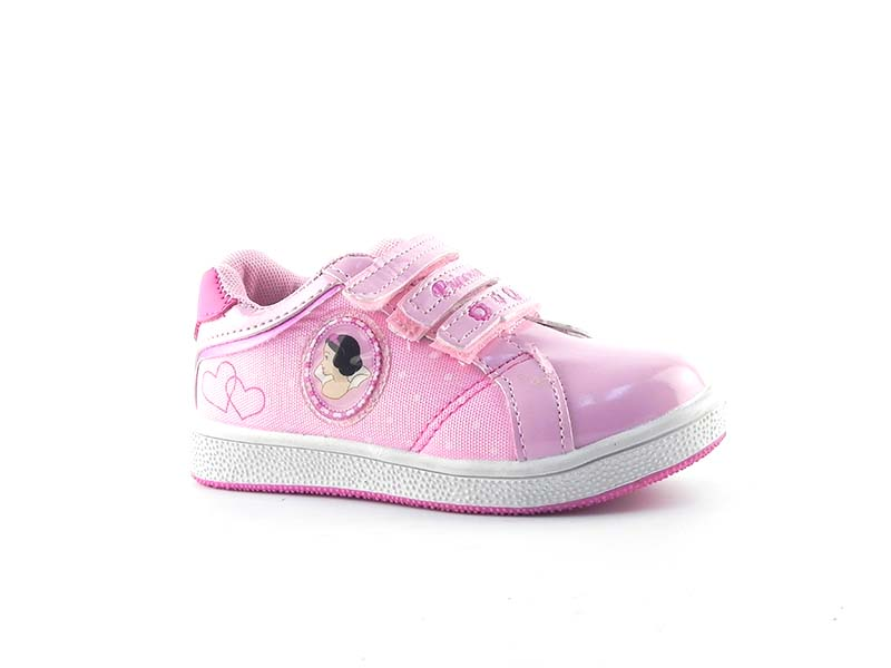 Adidas Princess pentru fetite BAM 321