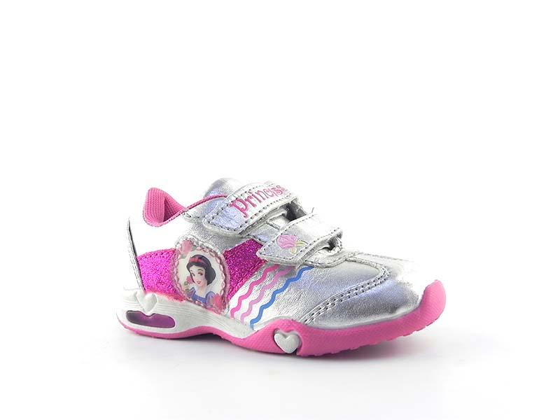 Adidas Princess pentru fetite BAM 323