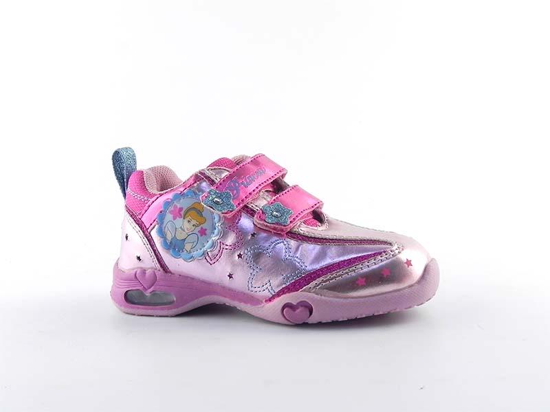 Adidas Princess pentru fetite BAM 324