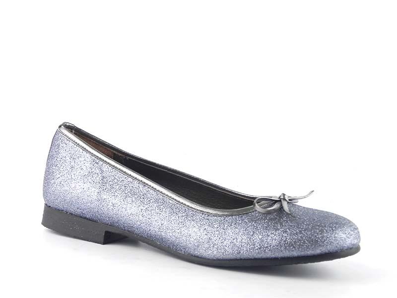 Balerini dama glossy Adelle 7633-503