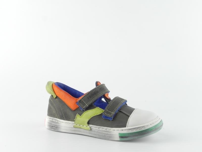Pantofi BAM 279