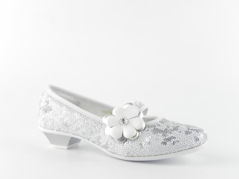 Pantofi BAM 285