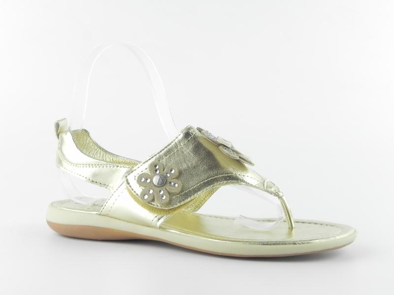 Sandale BAM 290