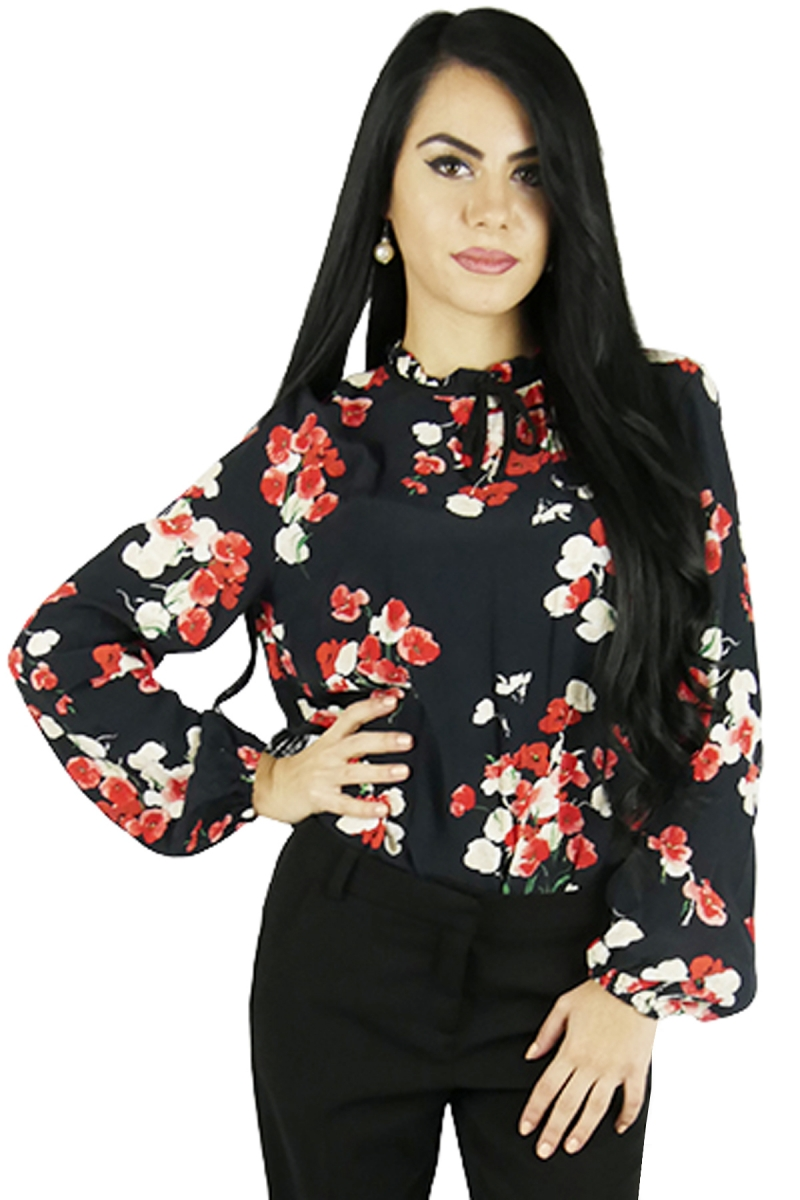 bluza Aby ZB-01