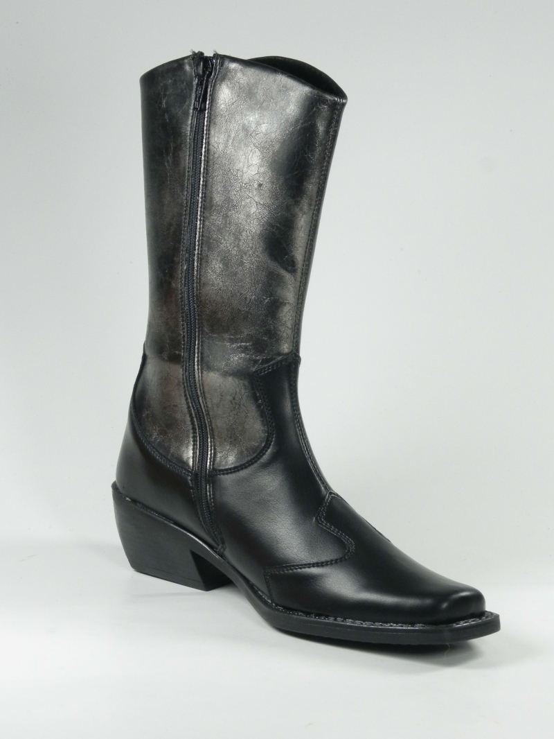 Cizme Dama Ciarra 1877-006