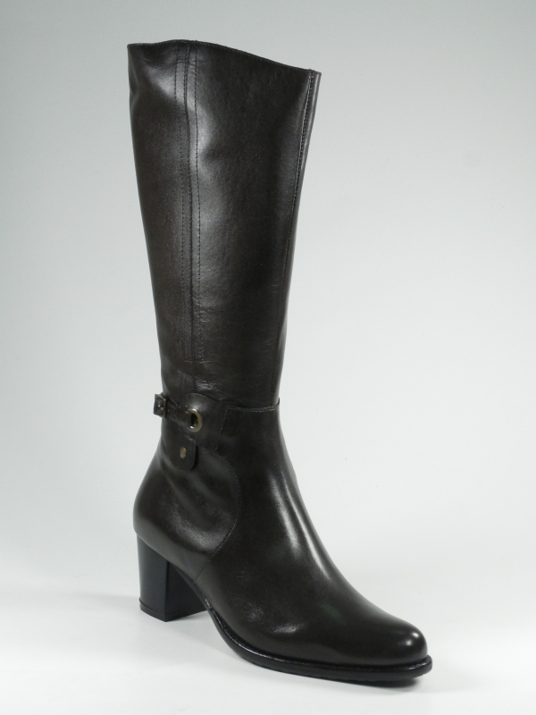 Cizme Dama Fionna 1731-004