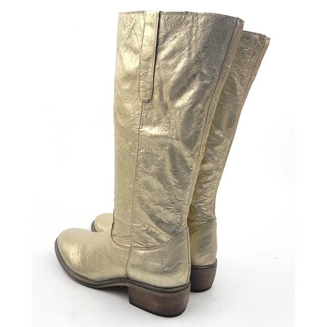 Cizme dama Golden 5090