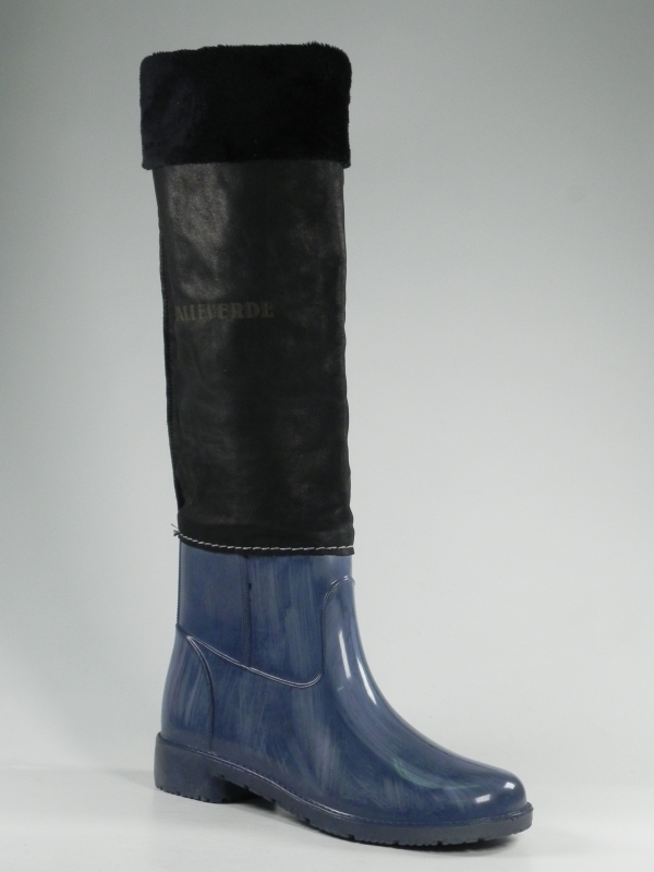 Cizme dama Nautic 1748-358