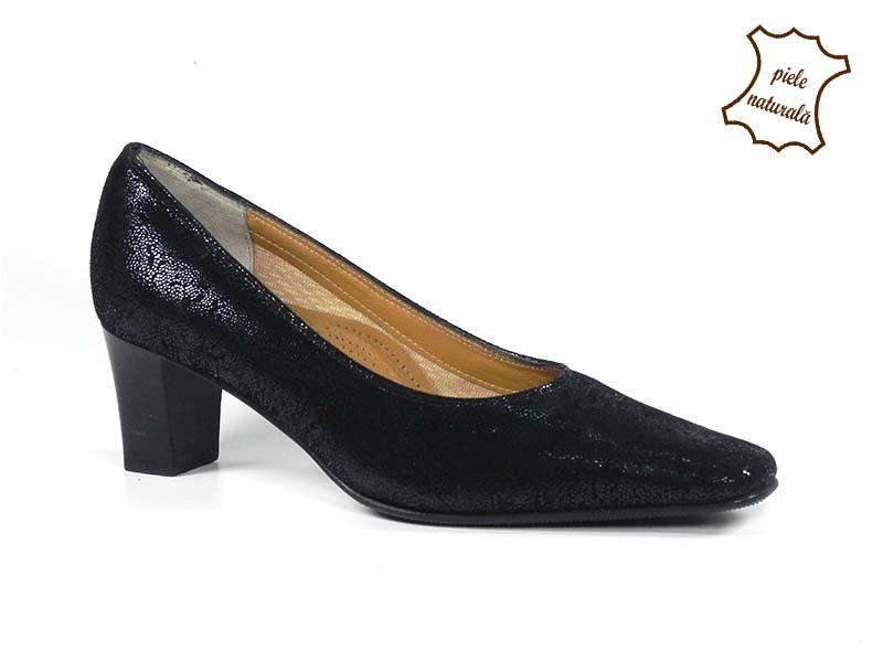 Pantofi Dama Nancy 6006-302