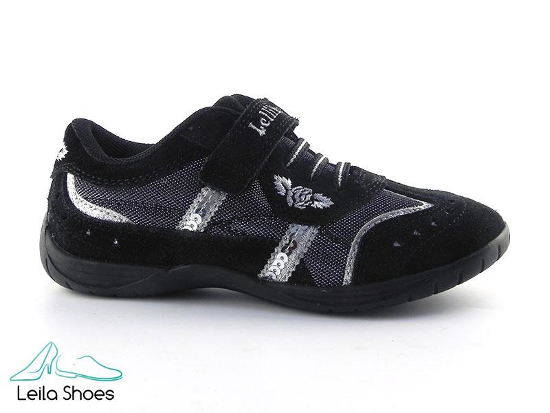 Adidas Lelli Kelly BAM 376