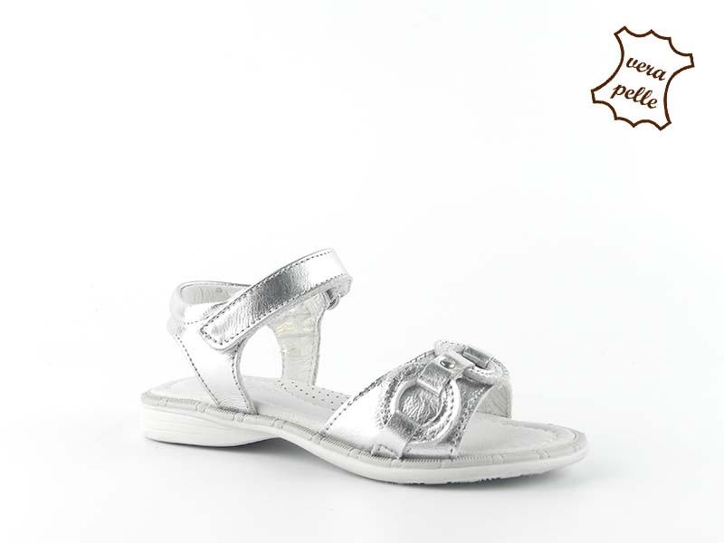 Sandale Love BAM 256