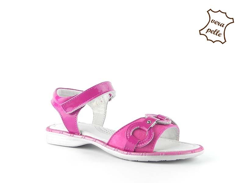 Sandale Love BAM 257