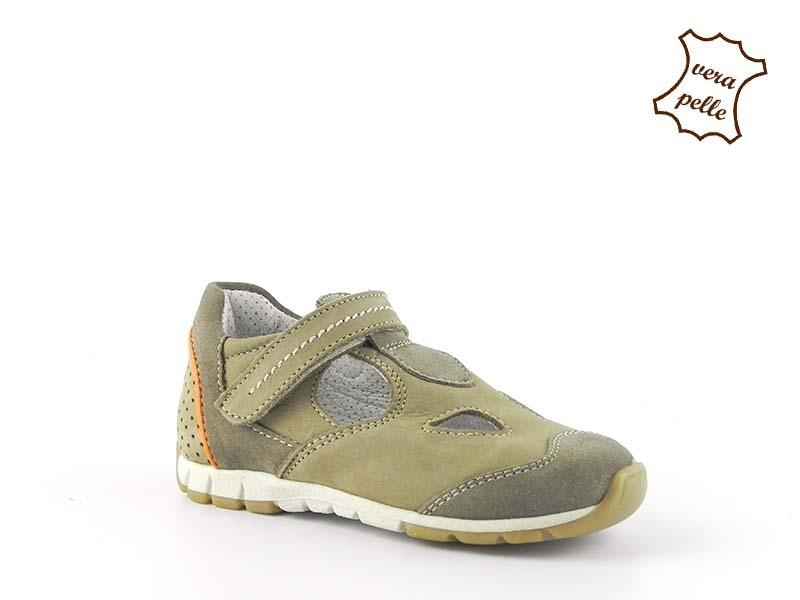 Pantofi Love BAM 261
