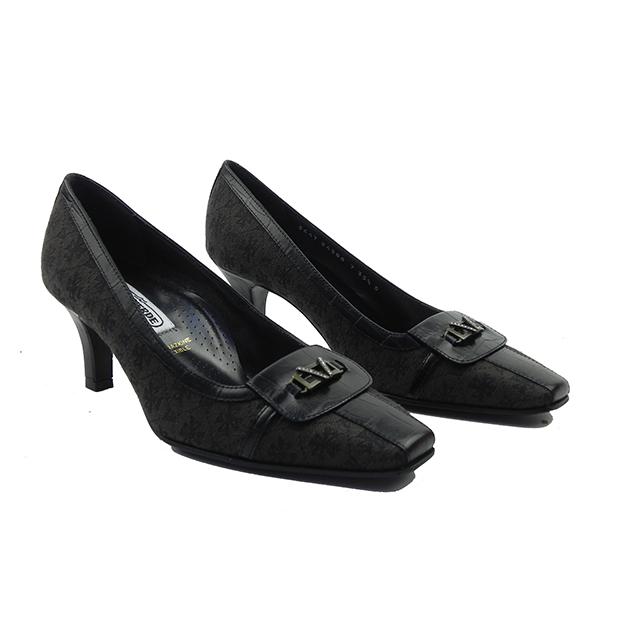 Pantof dama Antonia VV 703