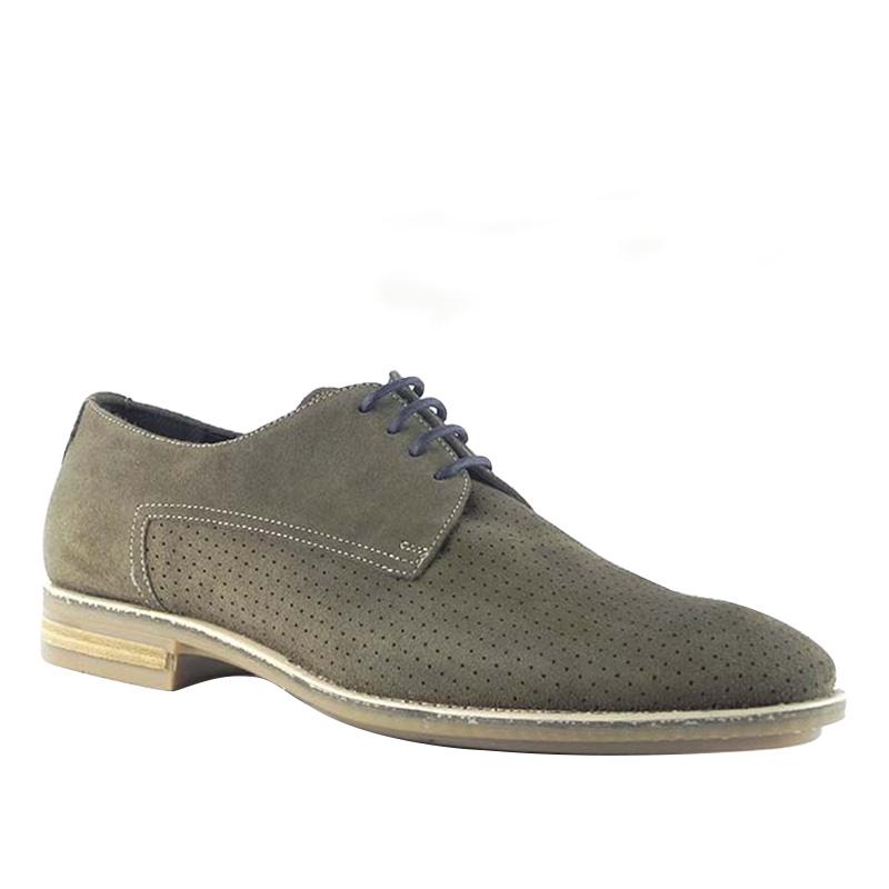 Pantofi barbati Garry ERA-H3