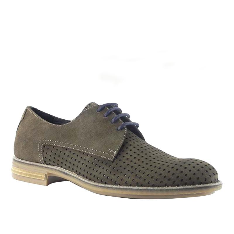 Pantofi barbati Garry ERA-H2