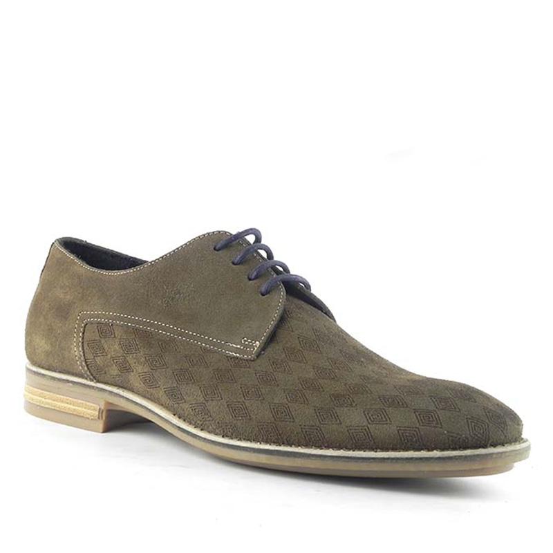 Pantofi barbati Garry ERA-H1