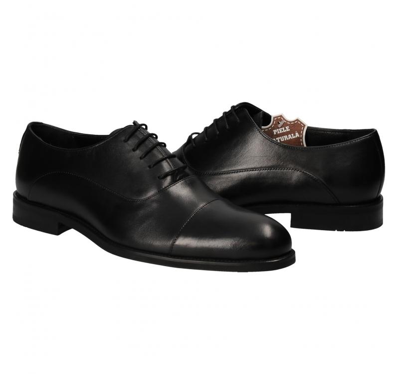 Pantofi barbati 23-8N