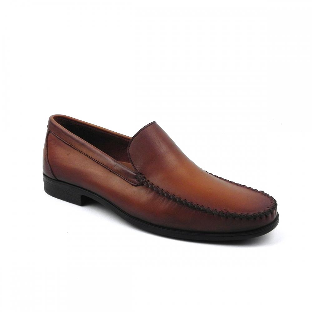 pantofi barbati Aleksei maro