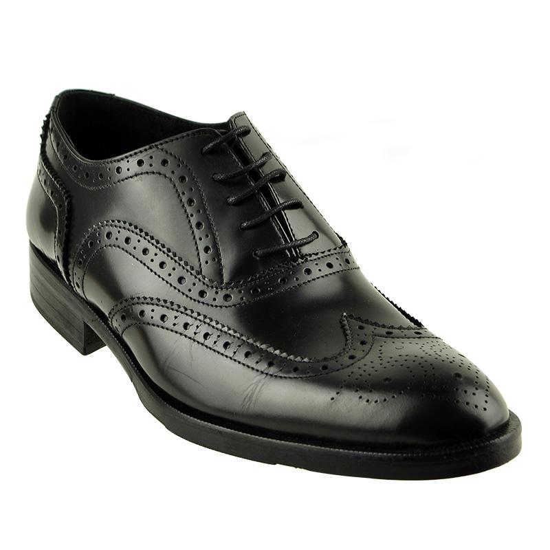 Pantofi barbati Antonio GN 313