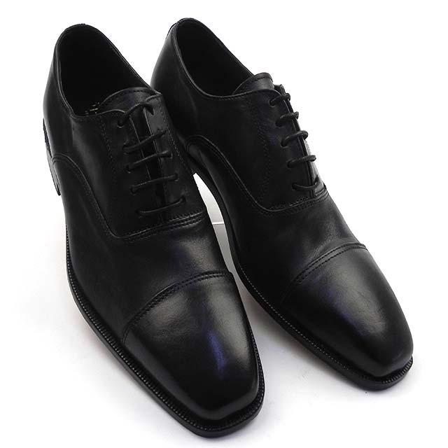 pantofi barbati Austin 204-10803