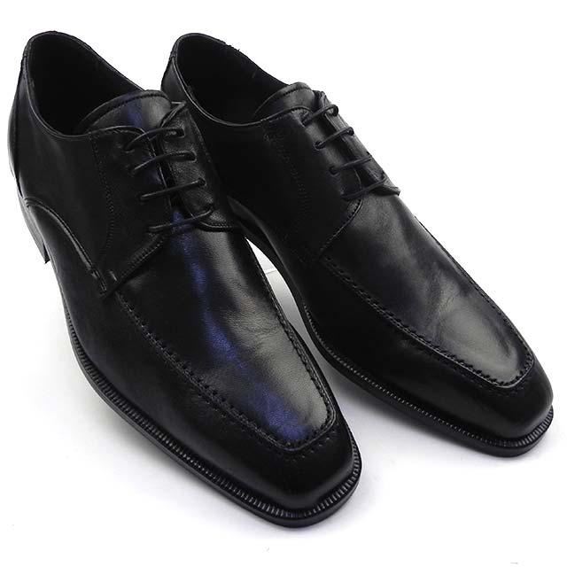 Pantofi barbati Benson 415-10803