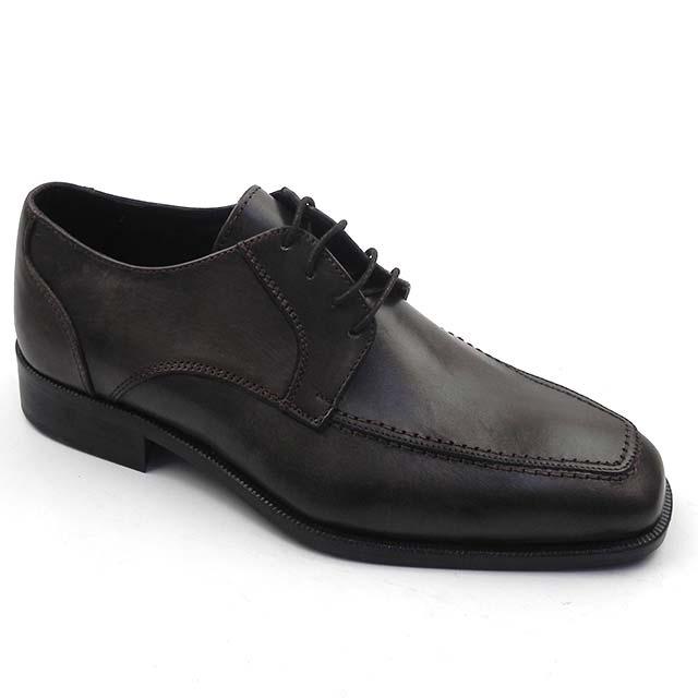 Pantofi barbati Benson 415-10803F