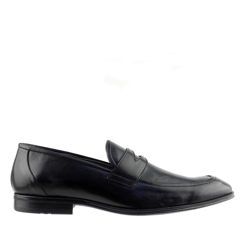 Pantofi barbati Bob DAV-118