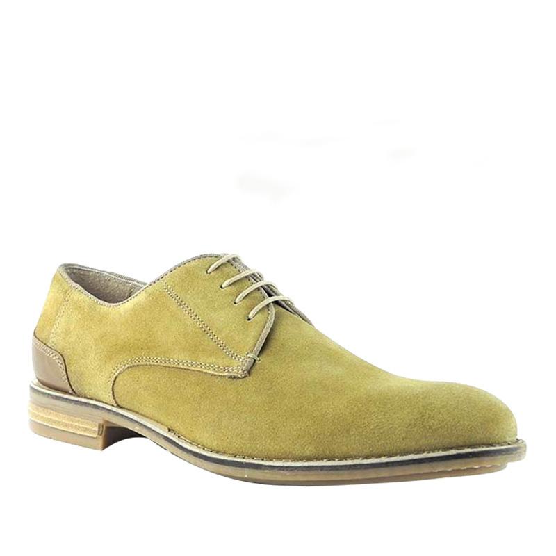 Pantofi barbati Clark WITTCHEN-JR