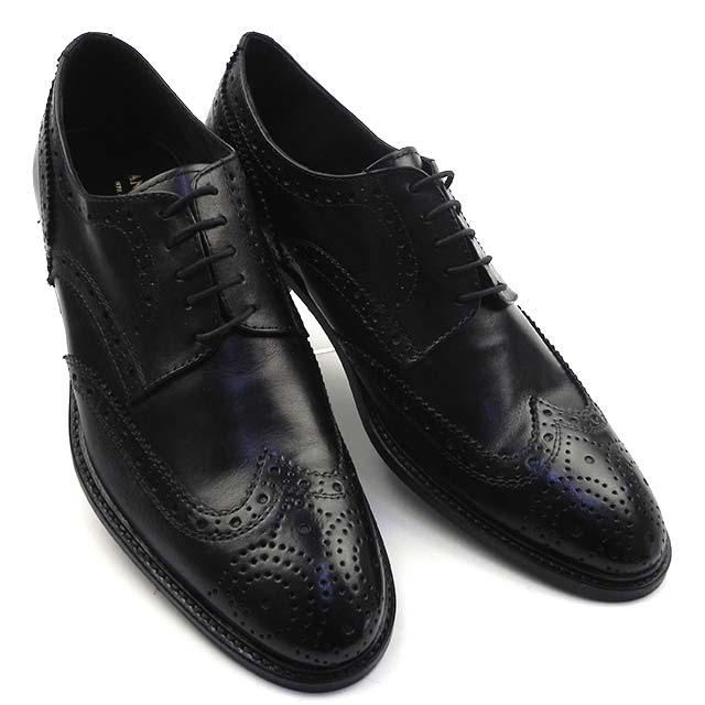 pantofi barbati Dalton 202-9898