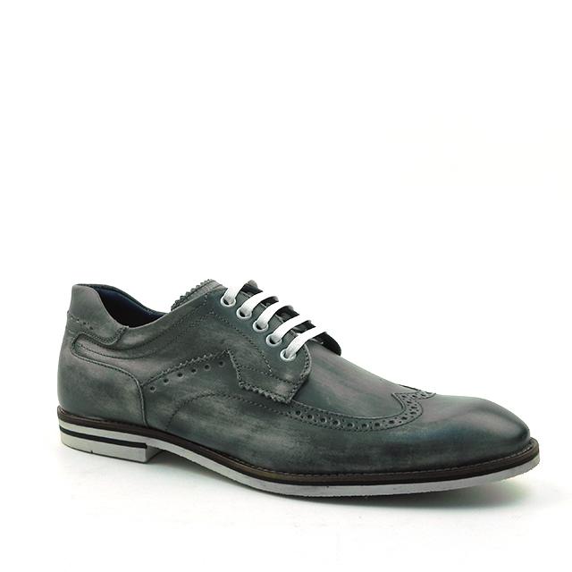 Pantofi barbati  Ricardo Dav-84