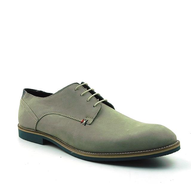Pantofi barbati Remus Dav-86