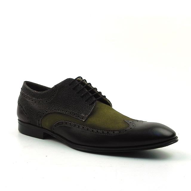 Pantofi barbati  Octav Dav-87