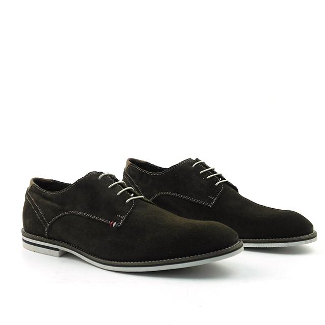 Pantofi barbati Dragos Dav-98
