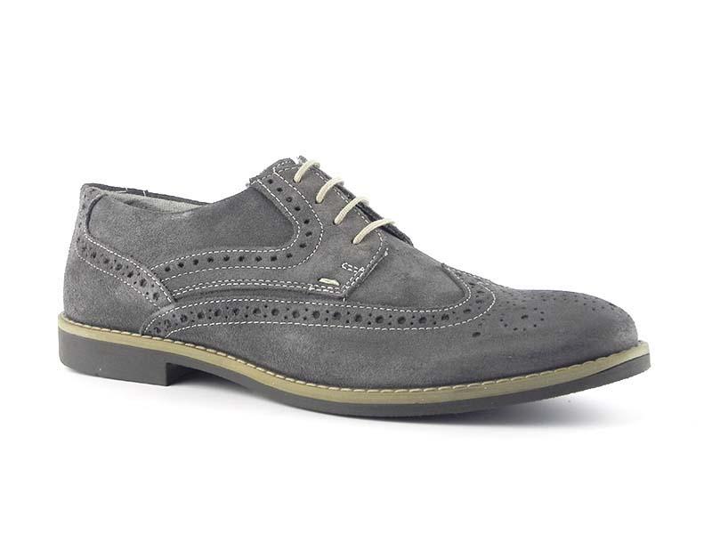 Pantofi barbati Davis WT95-03103