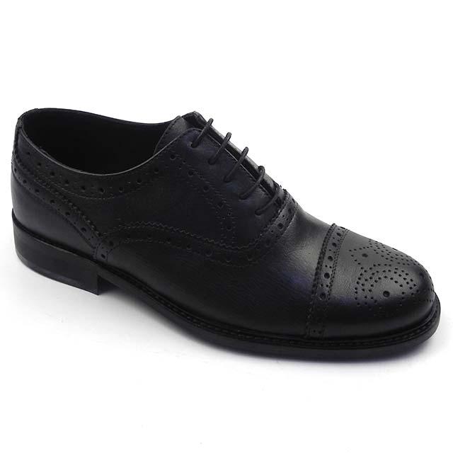 Pantofi barbati Deven 103-924N