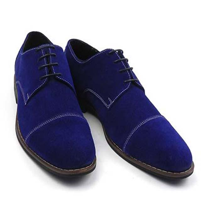 Pantofi barbati Dany ITA-H74B