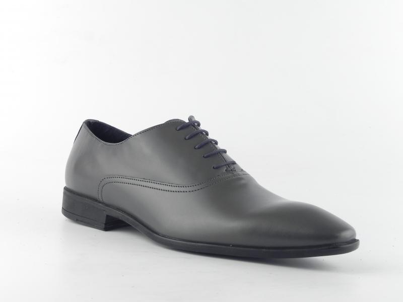 Pantofi barbati Andre SEYMOUR