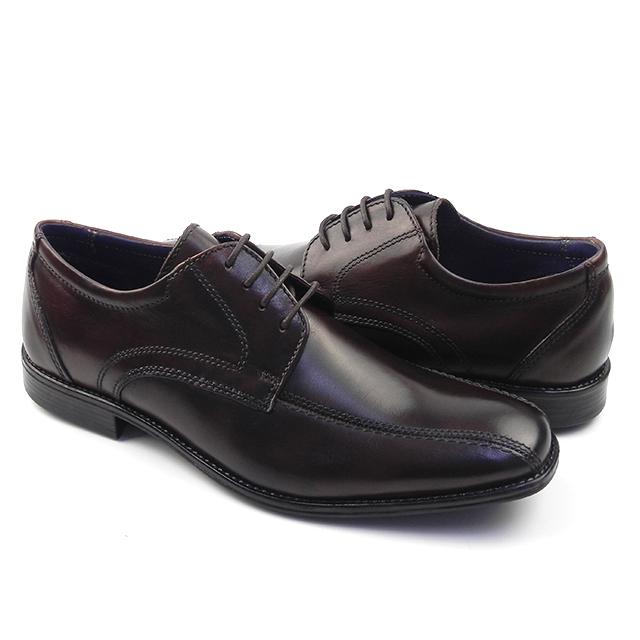 pantofi barbati Vlad dav 101M
