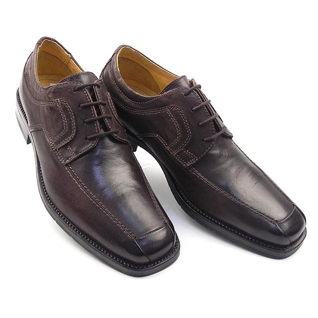 pantofi barbati Salin dav 104