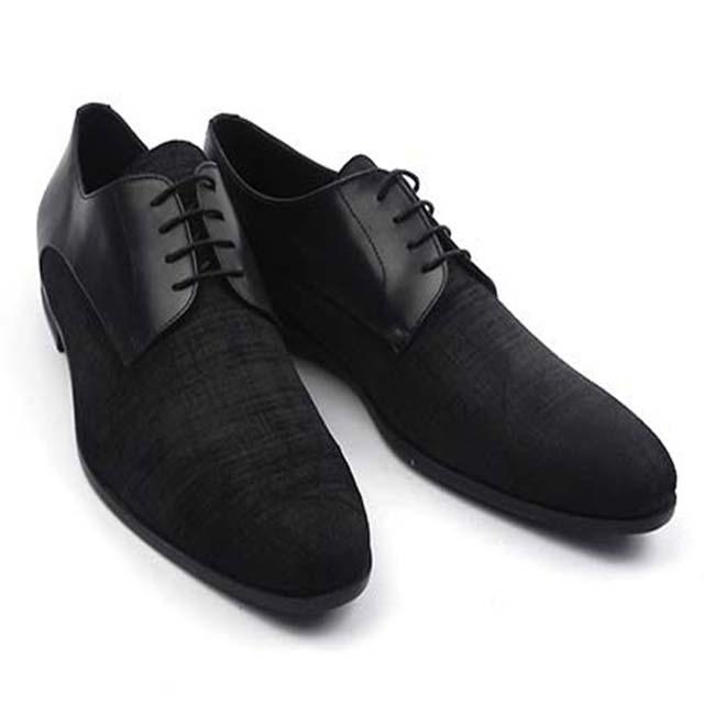 Pantofi barbati Carter ITA-H68B