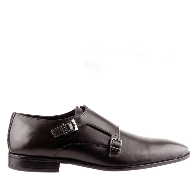 pantofi barbati Filip DAV-121