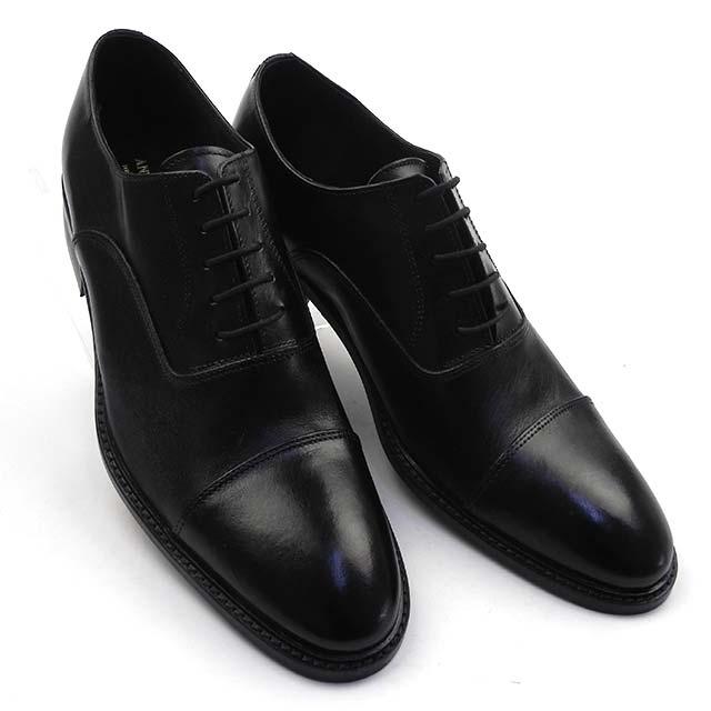 pantofi barbati Jorge 204-9898N