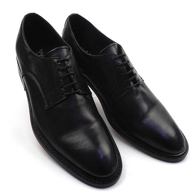 pantofi barbati Luis 206-9898N